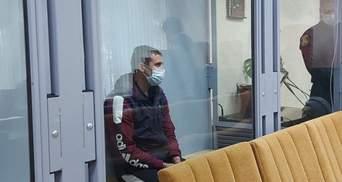 Наезд фуры на детей в Харькове: озвучили первое решение суда