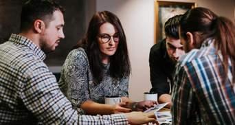 Вместо мозгового штурма: как метод 6–3–5 делает бизнес-встречи более эффективными
