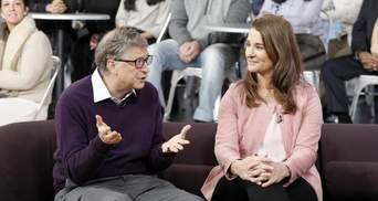 Худший результат за 30 лет: что происходит с капиталом Билла Гейтса