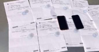 Львовского стоматолога будут судить за продажу фальшивых ПЦР-тестов
