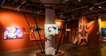 Нужны деньги на будущие фестивали: Burning Man распродает свою коллекцию произведений искусства