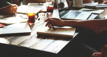 5 важных Soft Skills, которые помогут успешно пройти собеседование и получить желаемую работу