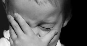 Сообщила об изнасиловании сына: харьковчанка под наркотиками сделала ужасное заявление