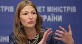 Україна просить Захід більше тиснути на Росію через Білорусь