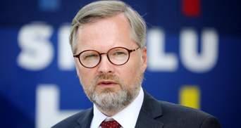 Коммунисты – на выход, Фиалу в премьеры: выборы в Чехии завершились сенсацией
