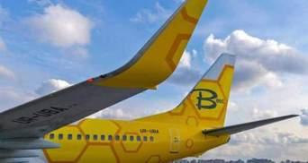 Из Киева в Грузию от 78 евро в обе стороны: Bees Airline предлагает выгодные тарифы