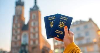 Польша выдала в 20 раз больше разрешений на работу, чем в 2010 году: большинство – для украинцев