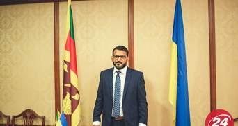 Жизнь после коронавируса и правила для украинского бизнеса: интересные факты о Шри-Ланке