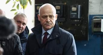 Удар по мафии: громкое разоблачение лишит Труханова шансов выйти сухим из воды