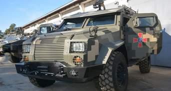 В центре Киева на неделю запретили движение из-за показа военной техники: схема перекрытия