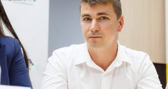 Поляков не був випадковим пасажиром, – МВС про деталі розслідування смерті нардепа