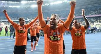 Шахтар може стати останнім клубом Марлоса: футболіст планує завершити кар'єру