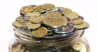 Под Одессой мужчина нашел редкую монету за 10 тысяч гривен