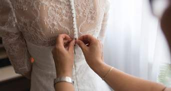 Хотела женить на дагестанце: в Швеции осудили женщину, которая насильно удерживала дочь