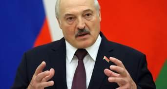 Шпионил для КГБ Беларуси: в Польше задержали экс-полицейского