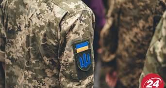 Не отвратительный праздник 23 февраля: День защитников Украины отличается от советщины