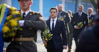 Зеленський доручив повністю виплатити заборгованість українським військовим