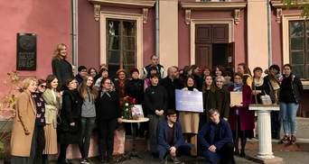 Одеський художній музей отримав статус національного: Зеленський підписав указ