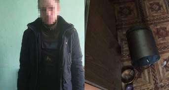 Помог пенсионеру дойти домой и убил: суд наказал 36-летнего львовянина