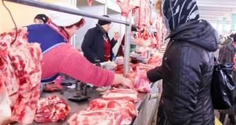 Неподалеку Одессы продавщицы мяса устроили разборки на ножах: одна из женщин попала в больницу