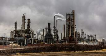 Глобальне потепління більш загрозливе для планети, ніж COVID-19, – ВООЗ
