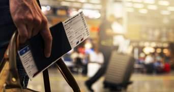 США знімуть обмеження на поїздки з понад 30 країн: коли це станеться