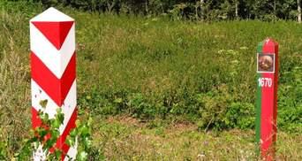 Миграционный кризис на границе с Беларусью затянется надолго, – Польша