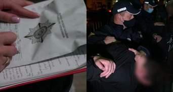 Требовали безумный выкуп: подробности похищения 19-летней дочери львовского бизнесмена