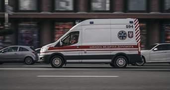Смерть 72-летнего итальянца в скорой: полиция расследует случай как халатность врачей