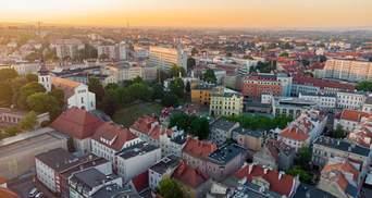 В Польше готовят специальные программы поддержки для мигрантов из Украины
