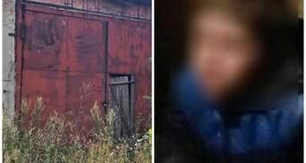 Изнасилованная дважды, – адвокат о новых деталях убийства Мирославы Третьяк под Харьковом