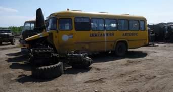 Сколько детей погибли из-за войны на Донбассе: печальные цифры