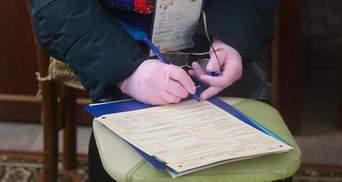США и Евросоюз в ОБСЕ осудили перепись населения в оккупированном Крыму