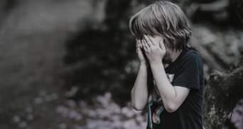 Ґвалтував малолітніх протягом 17 років: у Дніпрі засудили продавця дитячого порно
