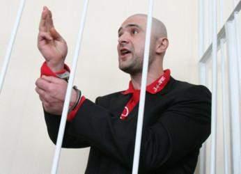 Максим Курочкін