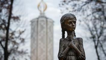 Почему уничтожали украинцев и как это хотели скрыть: важные факты истории Голодомора
