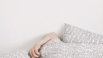 Да прибудет с вами сила: почему здоровый сон необходим для работы мозга