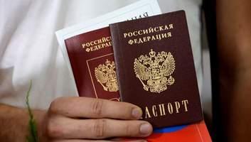 Чому ми не знаємо правди про Крим і Донбас?