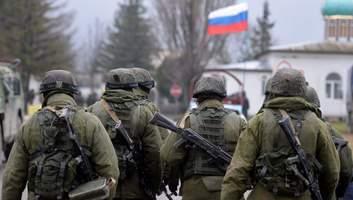 Інтеграція з Росією та збільшення хворих на COVID-19: як живуть окуповані території?