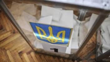 Все против Зеленского: какой будет борьба партий на местных выборах
