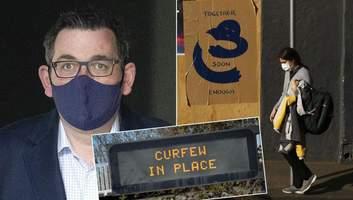 """""""Катастрофа"""" у Австралії: як історія перемоги над коронавірусом перетворилася на провал"""