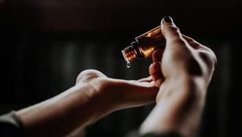 Закупівлі ліків в Україні: чому процес гальмується та хто може залишитися без допомоги