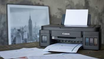 Как выбрать качественный домашний принтер: рассказываем, на что обратить внимание при покупке