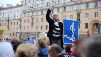 Брехня і пропаганда не допоможуть: коли білоруси переможуть Лукашенка