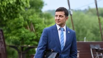 Будапештський меморандум: як Росію притягти до відповідальності за Крим і Донбас