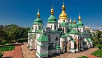 Шептицький та Мазепа у приклад: чому нам варто повчитись в українських меценатів?