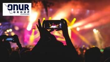 Вінничани створили сервіс для онлайн-трансляцій, що став популярним в усьому світі