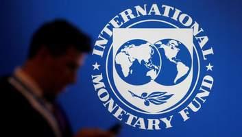 Сотрудничество Украины с МВФ под угрозой: кто ломает будущее Украины?