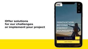 Innovation DTEK получил 59 решений для бизнесов через платформу открытых инноваций