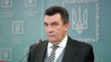 Угроза из России никуда не исчезла: что должен сделать СНБО в условиях внутренней борьбы